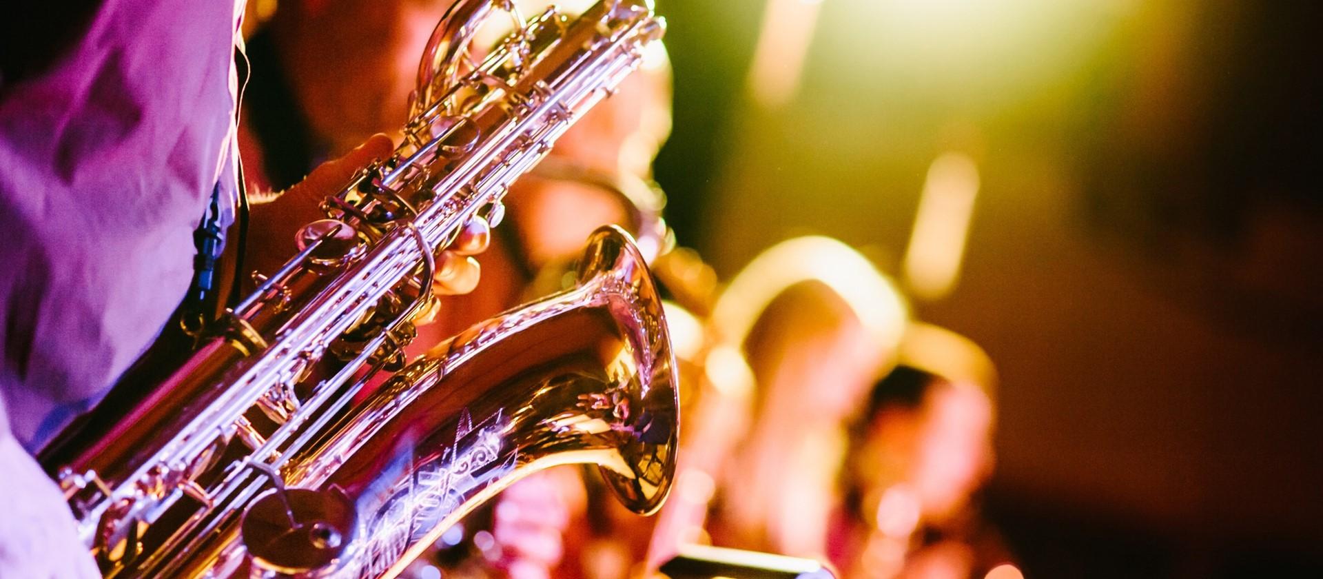 Garda Jazz Festival, il Jazz suona a Torbole e dintorni - scopri il Lago di  Garda!