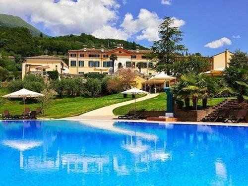 Beste Hotels Am Gardasee