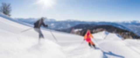 ©wisthaler.com_17_02_Kronplatz_winter_HAW_6039_b.jpg preview