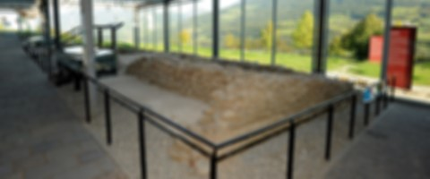 Archeopark_Villanders_(DSB_0257)-b.jpg preview