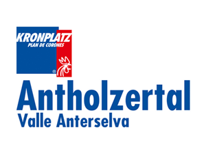 antholzertal.png