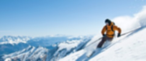 Wintersport-Fotolia_18677756_Subscription_Monthly_XL.jpg preview