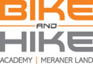 Bike & Hike Academy Meraner Land