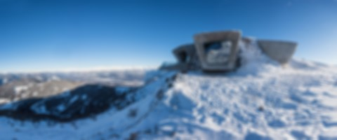 Kultur_MessnerMountainMuseum-Kronplatz_Winter.jpg preview