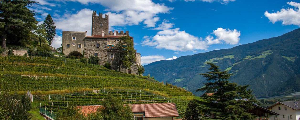 Hotels in naturns for Bozen boutique hotel