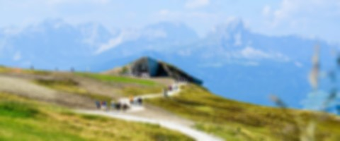 Kronplatz_Headerbild.jpg preview