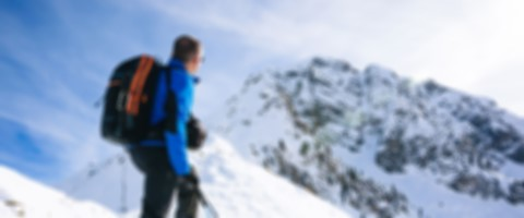 Bergsport-&-Wandern_2_Winter.jpg preview