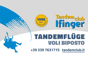 Tandemclub Ifinger