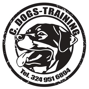 C.Dogs-Training