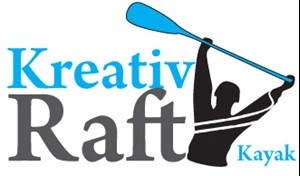 KreativRaft Logo
